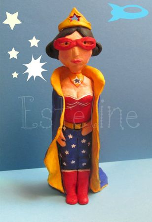 supergirl !