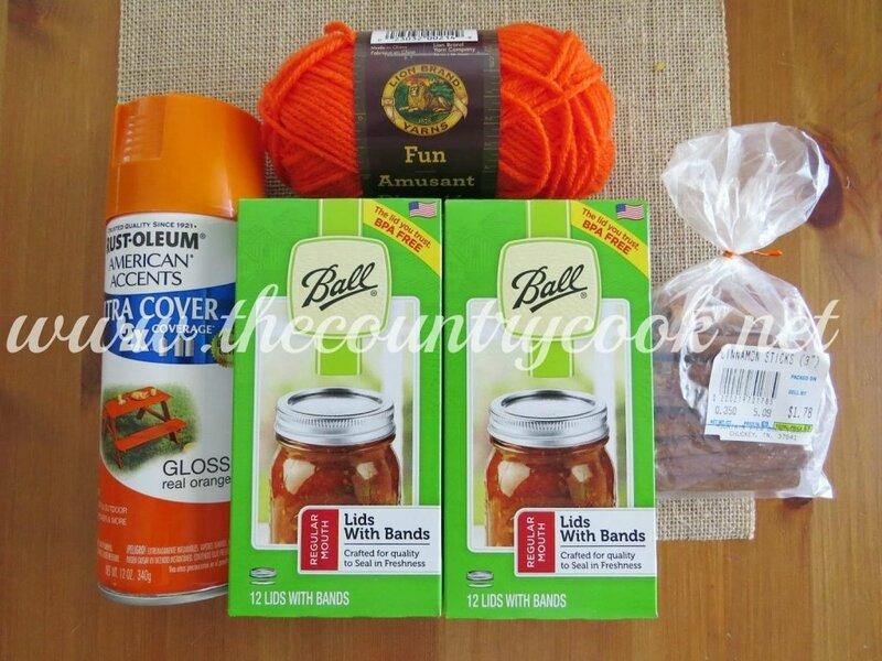 Mason-Jar-Lid-Pumpkins-1-1-1024x768