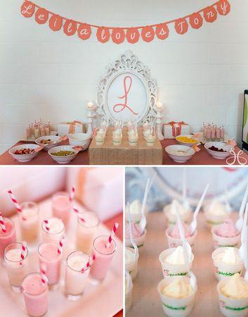 pink_bridal_shower_05