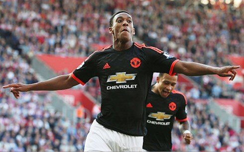 Anthony_Martial2_KDQS