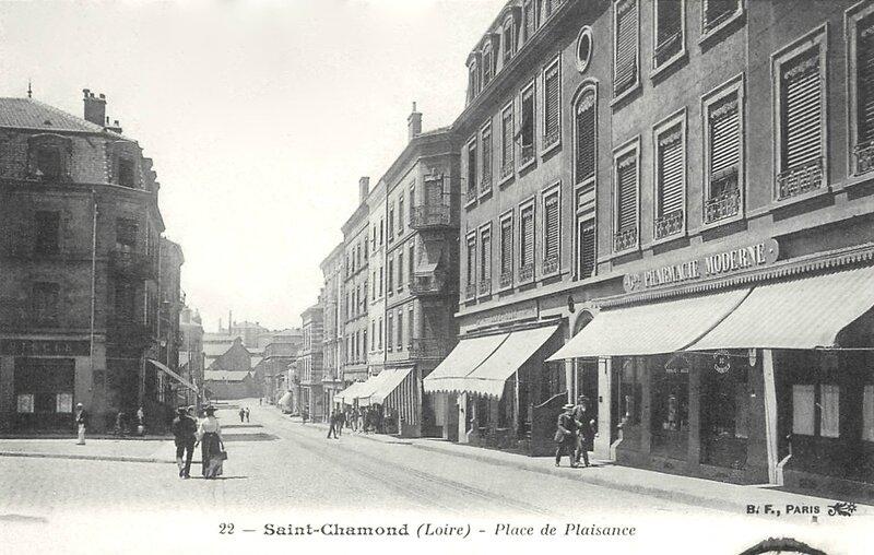 place de Plaisance (1)