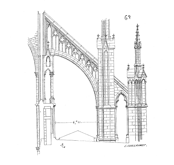 Arc_boutant_cathedrale_Amiens