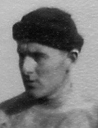 OMPHALLIUS Martin