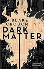 Crouch_Dark Matter