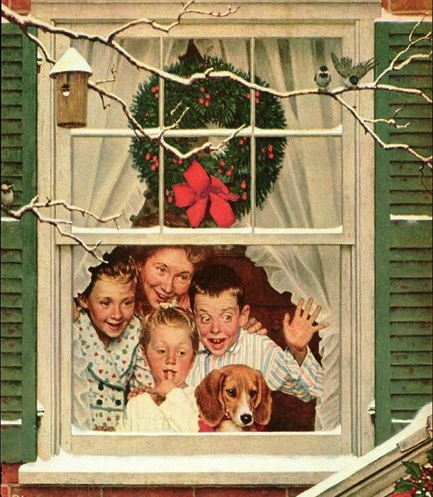 Old-Christmas-Ads-(9)-748696