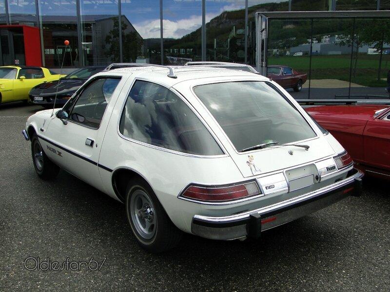amc-pacer-x-1975-1977-d