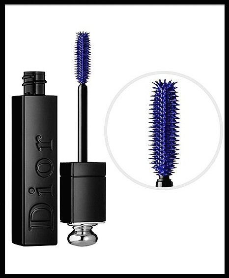 dior dior addict it lash blue