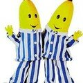 Mes différents pyjamas