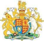Armoirie_Royaume_Uni