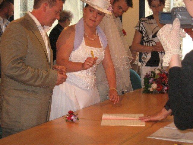 mariage 009