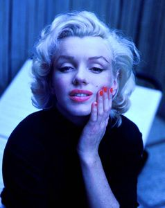 marilyn_monroe_by_alfred_eisenstaedt_hq_16_th