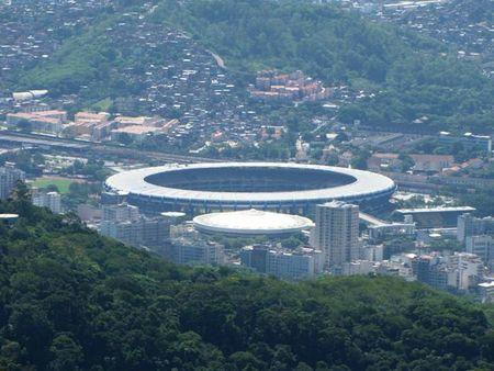 Rio De Janeiro 051