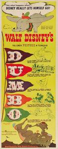 dumbo_us_1941_03