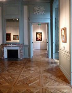 Musee_grande_salle