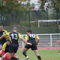 RCP15-Beauvais-P08