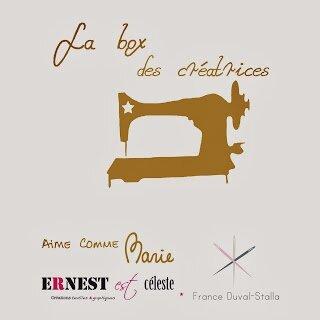box_des_cr_atrices
