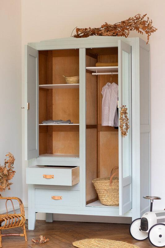 armoire-enfant-vintage-TRENDY-LITTLE