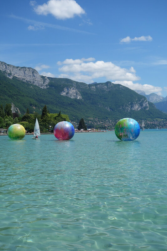 annecy paysages 3