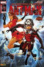 ant-man 04