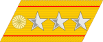 Generalissimo_collar_rank_insignia_(Japan)