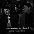 3000 dollars mort ou vif (four faces west) (1948) d'alfred e. green