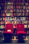 lire_et_cin_ma