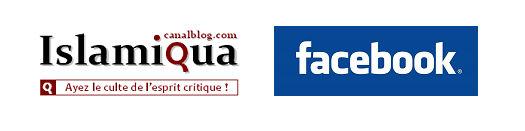 islamiqua_sur_faccebook