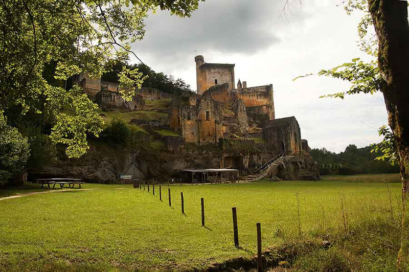 Aazoom-_chateau-commarque