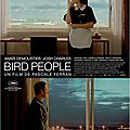 Bird people (pascale ferran, 2014)