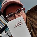 Lecture et commentaire de la maison des animaux, eric allard, editions lamiroy, collection opuscules, 2020