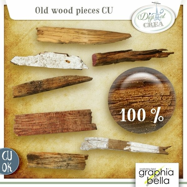 GBE_Old_wood_pieces_cu_pv