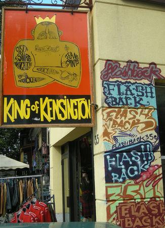 kensington_king2