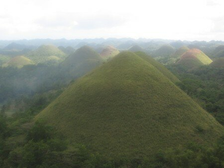 Chocolate_Hills_Bohol