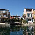 30 - Port Grimaud