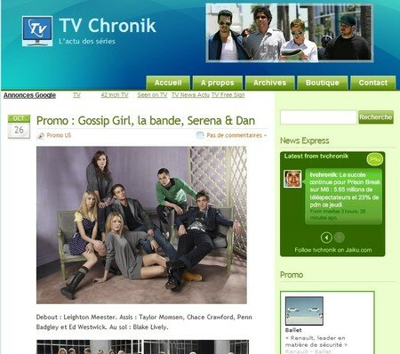 tvchronik_newversion