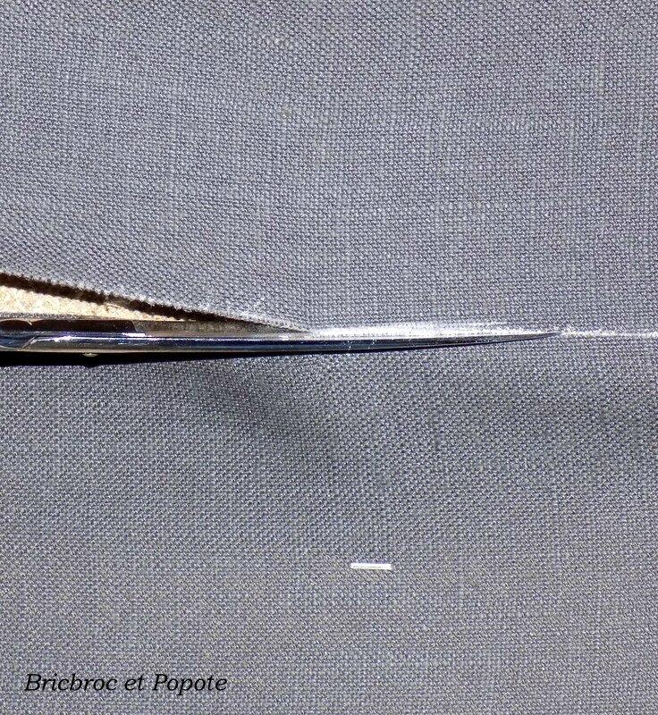 DSCN1838