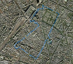 Running_Paris_24_01_2010