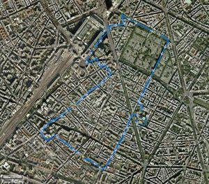 Running_Paris_24_01_2010
