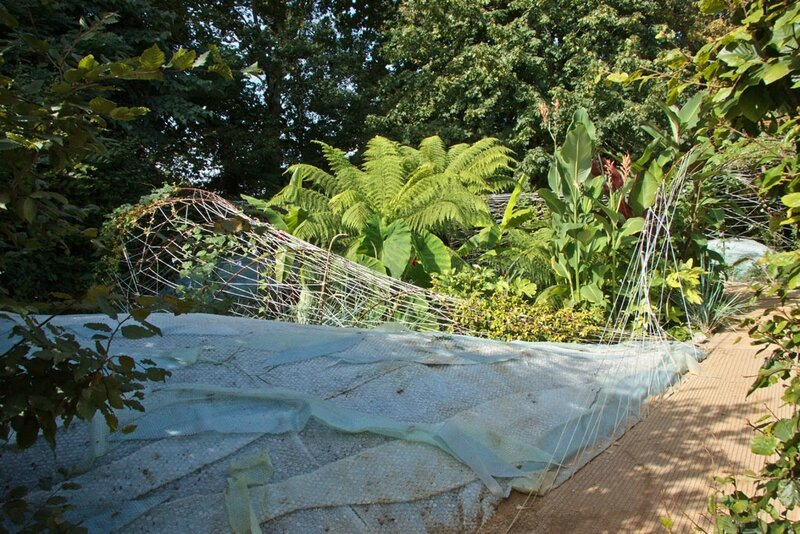 12 - Festival des Jardins-003