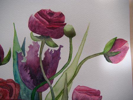 aquarelle_bouquet_018