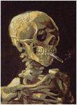 squelette-paquets-cigarettes-mini