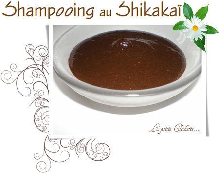 Shampooing_Shikaka_