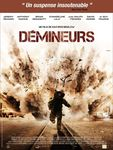cine_demineurs_L_2