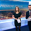 celinemoncel01.2016_02_01_premiereditionBFMTV