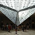 LOUVRE PARIS.