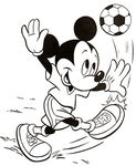 mickey_joue_au_football