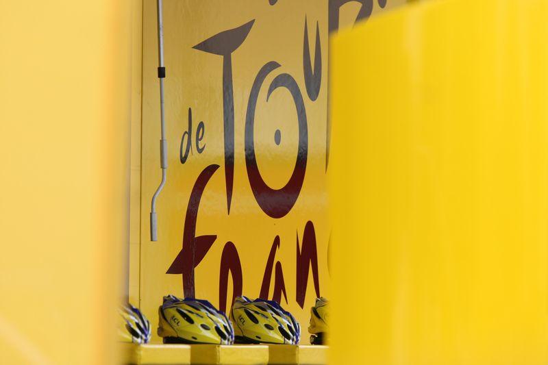 Tour 2010 722 [Résolution Originale]