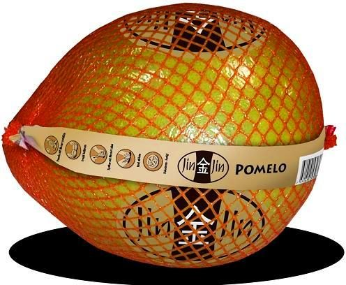 honey_20pomelo_202007