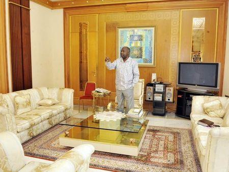 gardcetimage2gbagbo