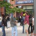 Lyon le 05-07